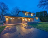 6455 Deerwood Lane N, Maple Grove image