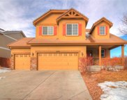 11891 Chambers Drive, Commerce City image