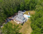 9820 Taylor  Road, Chesterfield image