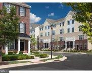 604 Mccomb   Place Unit #K7, Claymont image