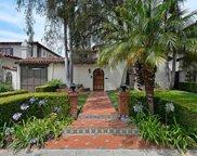 135 S Alta Vista Blvd, Los Angeles image