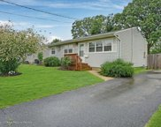 1413 Cypress Street, Point Pleasant image