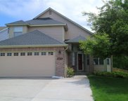 10678 West Peakview Drive, Littleton image