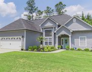 2904 Bluebell Ln., Conway image