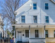 35 Cherry   Street, Mount Holly image