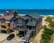 9229 S Old Oregon Inlet Road, Nags Head image