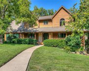 1505 Nw Timberline Court, Blue Springs image