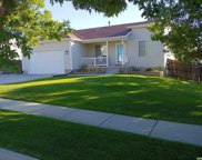 856 Valley View Dr, Tooele image