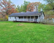 4127 St Rt 350, Turtle Creek Twp image