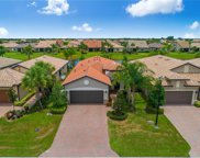 549 SE Monet Drive, Port Saint Lucie image