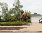 1021 Callaway  Drive, Medford image