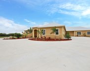 20025 Southern Star Drive, Fort Pierce image