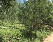 000 Badger Road, Black Hawk image