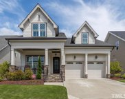 475 Cliffdale Road, Chapel Hill image