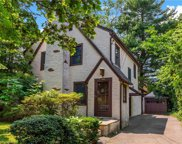 145 Lyons  Road, Scarsdale image