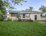 640 Iris Road, Casselberry image