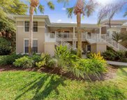 1980 Willow Bend Cir Unit 201, Naples image
