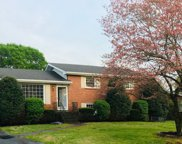 111 Newport Dr, Old Hickory image