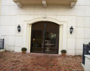 20 Calabria Ave Unit #500, Coral Gables image
