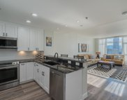 427     9Th Ave     905, Downtown image