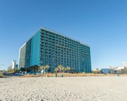 1501 S Ocean Blvd. Unit 548, Myrtle Beach image