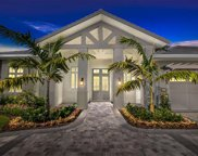 719 Wedge Dr, Naples image