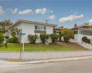 449   E Markland Drive, Monterey Park image