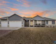 47704 258th St, Sioux Falls image
