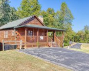 2668 Valley Heights, Pigeon Forge image