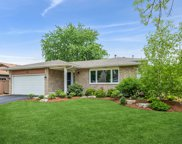 2105 Mulberry Drive, West Chicago image