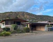 1540 Ala Aoloa Loop, Honolulu image