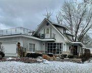 140 N Edgewood Avenue, La Grange image