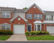 440 Old Towne Dr Unit #440, Brentwood image