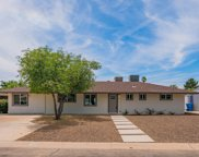 7526 N 17th Avenue, Phoenix image