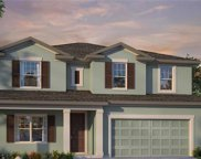 13323 Blossom Valley Dr, Clermont image