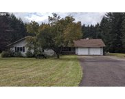 2704 NE 277TH  AVE, Camas image