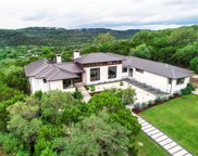 8103 Bell Mountain Dr, Austin image