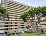 3215 Ala Ilima Street Unit B401, Honolulu image