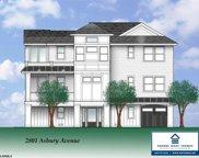 2801 Asbury Ave Unit #1, Ocean City image
