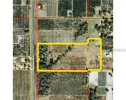 3402 James L Redman Parkway, Plant City image