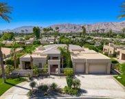 153 Waterford Circle, Rancho Mirage image