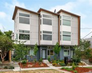 2709 14th Ave S Unit B, Seattle image