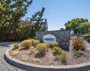 2288 Sun Glory Ln B, San Jose image