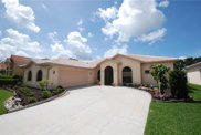 7572 Ridge Road, Sarasota image