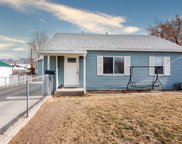 145 S 3rd St, Tooele image