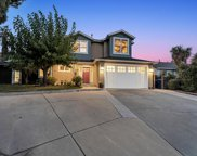 1025 Steinway Ave, Campbell image