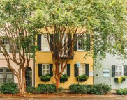 93 E Bay Street, Charleston image