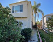 2420 Newcastle Ave, Cardiff-by-the-Sea image