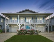 4803 Lake Dr., North Myrtle Beach image