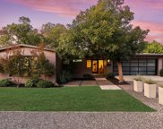 6825 Royal Crest Drive, Dallas image